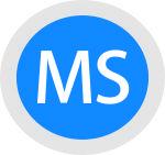 COREN_ms