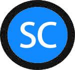 COREN_sc