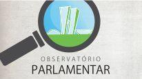 banner_observatorio