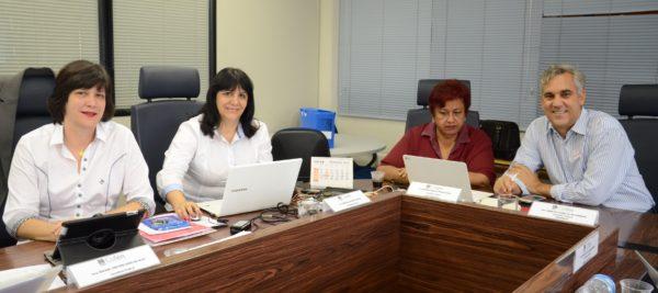 Comissão de Saúde da Mulher do Cofen discute o papel da Enfermagem na humanização do parto