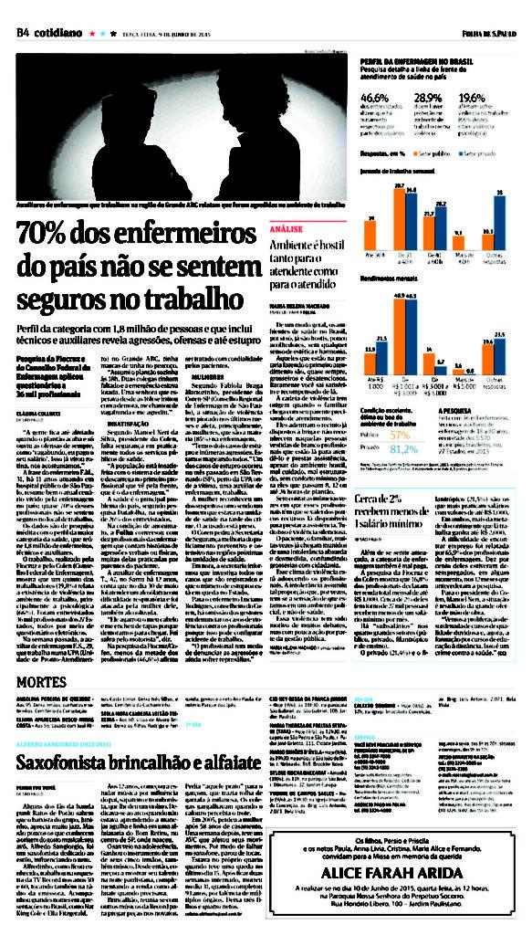 folha_integra