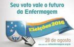 destaque_eleicoes