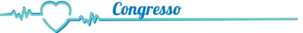 aba_congresso