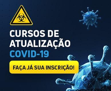 Cursos Gratuitos Capacitam Enfermagem Para Combate A Covid 19 Conselho Federal De Enfermagem Brasil